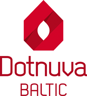 Dotnuva Baltic